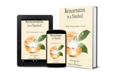 Reincarnation in a Nutshell – Why Reincarnation Is Real